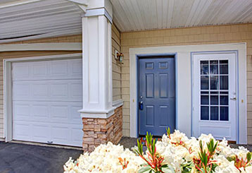 Ideas For Decorating Your Garage Door | Garage Door Repair Cupertino, CA