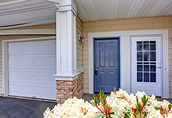 Decorating Your Garage Door | Garage Door Repair Cupertino, CA