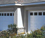 Blogs | Garage Door Repair Cupertino, CA