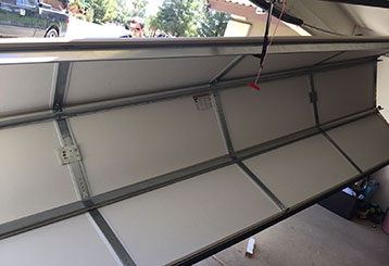 Garage Door Repair Services | Garage Door Repair Cupertino, CA