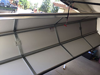 Door Repair Services | Garage Door Repair Cupertino, CA