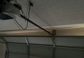 6 Reasons Why It's Time To Update Your Garage Door Opener | Garage Door Repair Cupertino, CA